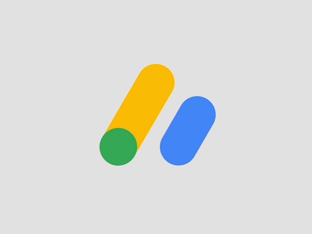 Blogku Di Setujui Oleh Google AdSense