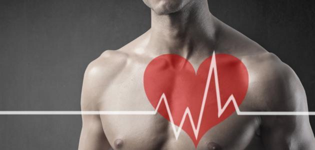 بعد وفاة عمرو سمير اعرف اسباب السكتة القلبية وأعراضها وكيفية الوقاية منها وطرق علاجها وتفاصيل هامة يجب معرفتها