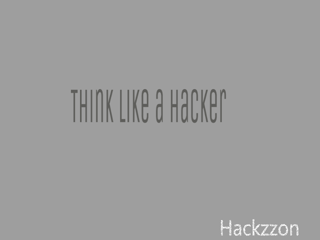 How to Think Like a Hacker - Complete Guide
