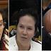 """PAO Chief Acosta emotionally denies pattern on killings: """"Kawawa naman ang mga pulis na handang ibuwis ang buhay para sa inang bayan, parang nalalahat na sila"""""""