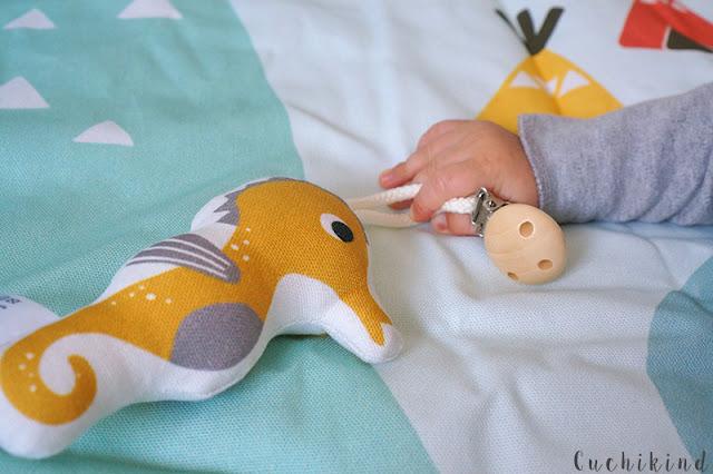 Julica Design Baby