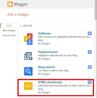 Blog me YouTube latest video widget kaise lagaye | Add YouTube Latest Video Gadget