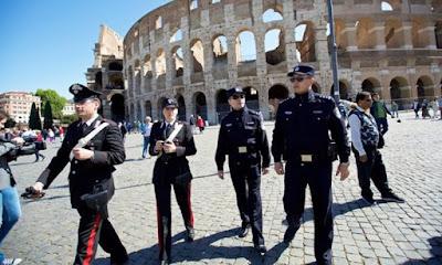 polizia-cinese-italia