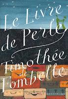 http://perfect-readings.blogspot.fr/2015/01/timothee-de-fombelle-le-livre-de-perle.html