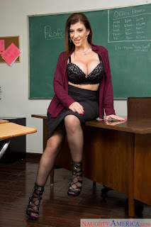 Sara-Jay-%3A-Milf-teacher-fucking-in-the-desk-with-her-tits-%23%23-NAUGHTY-AMERICA-p6sa5dxggp.jpg