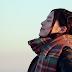 Subtitle MV SKE48 - Boku wa Shitte iru yo (Movie ver.)