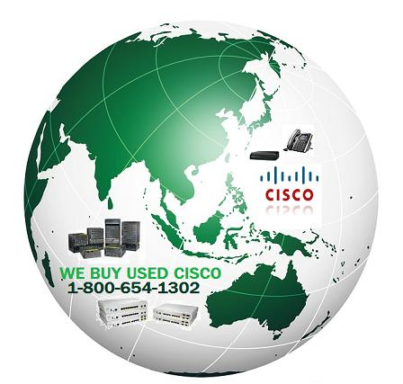 Used Cisco Liquidators Cisco Buyers Sell Network Equipment