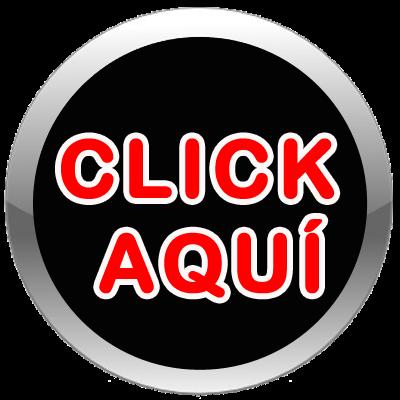 Image result for CLICK AQUI