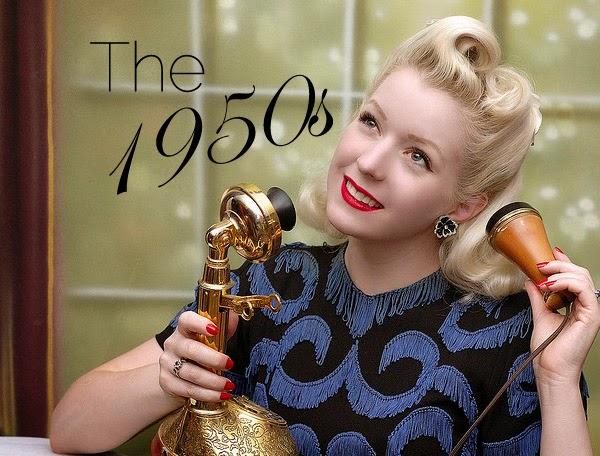 53f4e022be0 1950.aastad olid sel sajandil pealetükkivalt positiivseks kümnendiks.  Kasvas majanduslik heaolu ning populaarseks sai üksnes vanematest ja  lastest koosnev ...