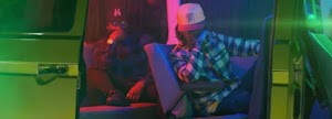 Download Video | Safi Madiba ft Riderman - Nisamehe