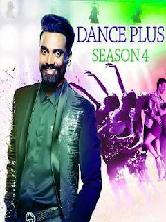 Dance-Plus-4-2018-Season-Final-HDRip-x264-550MB