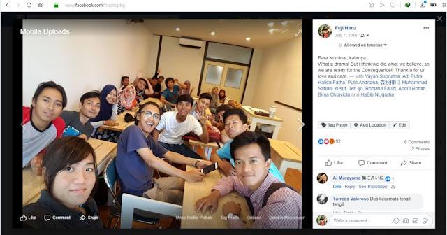Berpuasa di Jepang dan Bedanya dengan di Indonesia