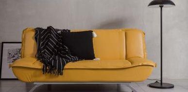 30 Daftar Sofa Minimalis Modern Untuk Ruang Tamu Kecil Dan