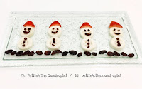 http://petite4thequadruplet.blogspot.com/2015/12/snowman-healthy-snack.html