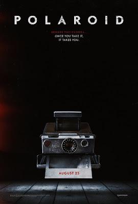 Film Polaroid ( 2019)