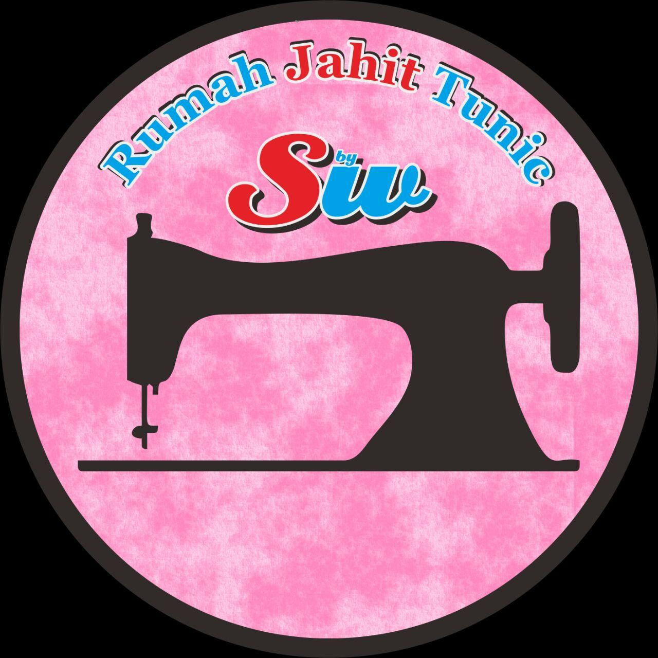 Contoh Spanduk Usaha Jahit