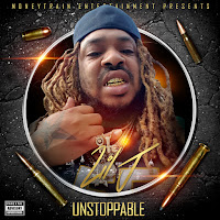 MP3/AAC Download - Unstoppable by Lil-J - stream album free on top digital music platforms online | The Indie Music Board by Skunk Radio Live (SRL Networks London Music PR) - Sunday, 25 November, 2018