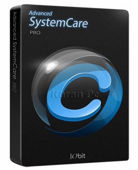 advance cystem care gratis