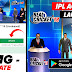 Real Cricket 18 IPL Auction Update Download Link For Android