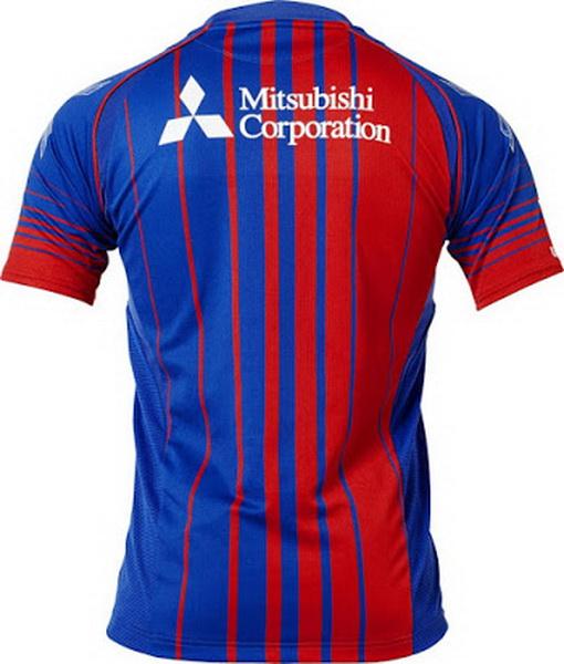 camisetas de futbol baratas.com