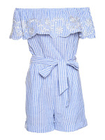 http://www.close-up.be/nl/categorie/playsuit-bateau-broderie-blauw.html