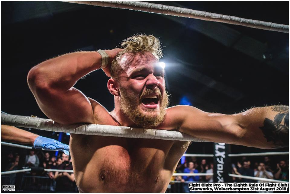 6606ee874494 Across The Pond Wrestling  October 2018