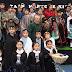 Primer Encuentro Provincial de la Consulta Nacional Indígena en Educación se realizará en Osorno