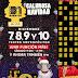 31 Minutos anuncia una nueva función en la CDMX de su Calurosa Navidad