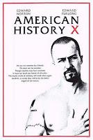 Film AMERICAN HISTORY X en Streaming VF