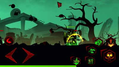 http://gionogames.blogspot.com/2016/10/game-android-league-of-stickman-zombie.html