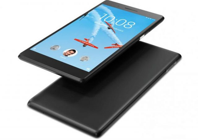 lenovo-tab-7-ans-lenovo-tab-7-essential-officials-with-low-cost