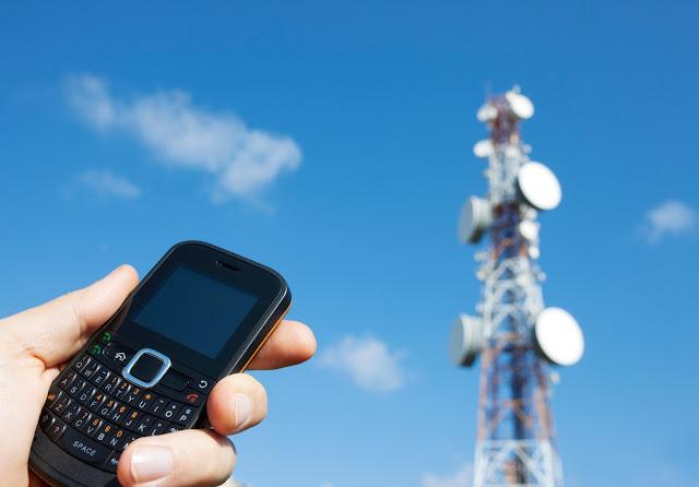 francisco perez yoma smartphone señal