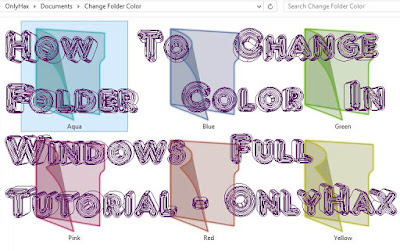 change-folder-color-in-windows-2016-folder-color-changer