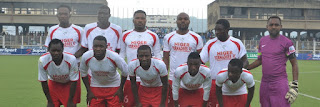 Enyimba, Tornadoes arrive Ijebu-Ode for Gold Cup