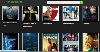 free movies download websites