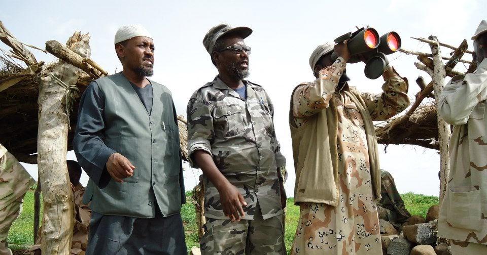 Ethiopia resumes support of Al-Qaeda-linked terrorist ...