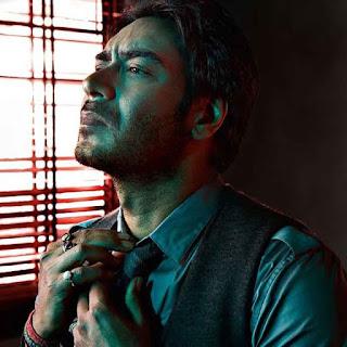 टेनिस एल्बो से जूझ रहे हैं अजय देवगन