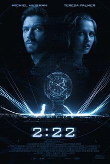 Sinopsis pemain genre Film 2:22 (2017)