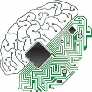 http://blog.ioactive.com/2016/02/brain-waves-technologies-security-in.html?spref=bl