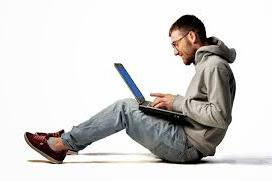 7 Kiat untuk Membangun Pembaca Blog Anda