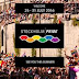 [VÍDEO] Suécia: Veja as atuações de Sergey, Barei e Hovi Star na Stockholm Pride