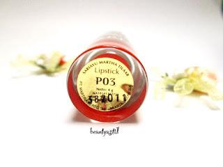 ingredients-sariayu-inspirasi-papua-03-lipstick.jpg