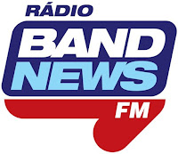 Rádio BandNews FM 99,3 de Porto Alegre RS
