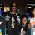 Cordell Broadus age, girlfriend, snoop dogg, football, instagram, ucla, wiki, biography