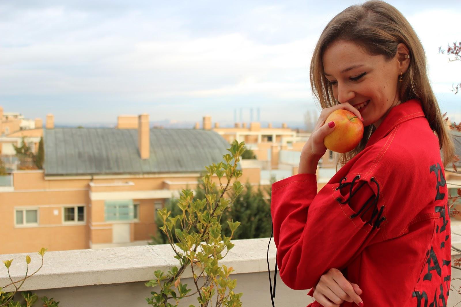 propiedades-manzanas-rojas-ambrosia