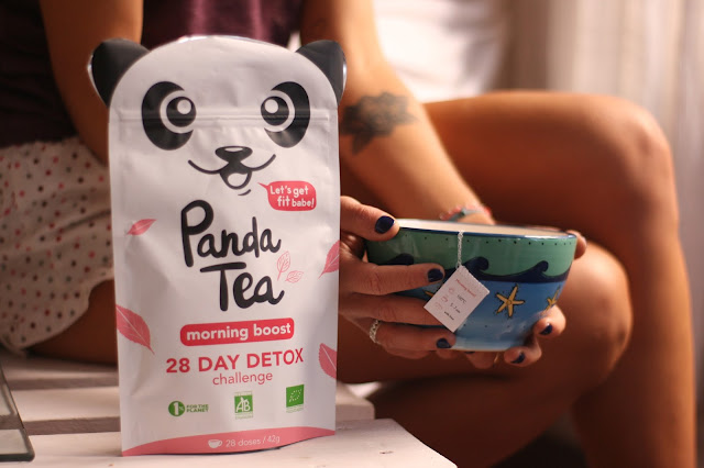chloeschlothes-panda-tea