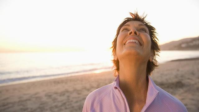 5 Cara Menjadi Pribadi Optimis dan Menyenangkan Menurut Sains