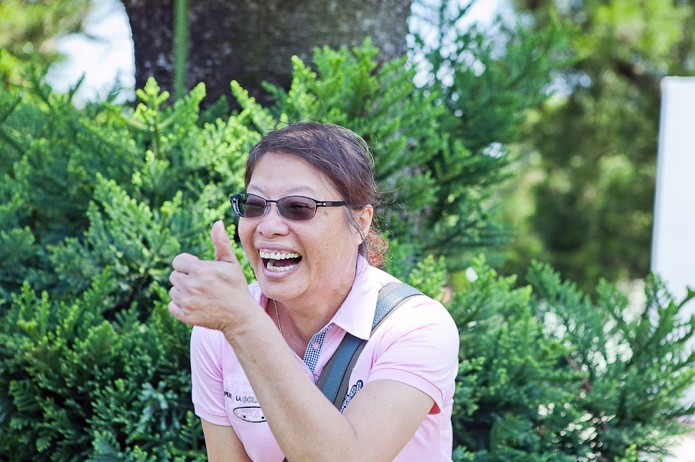 台北台中台南高雄活動攝影球隊競賽活動記錄