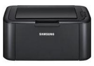 Download Printer Driver Samsung ML-1866