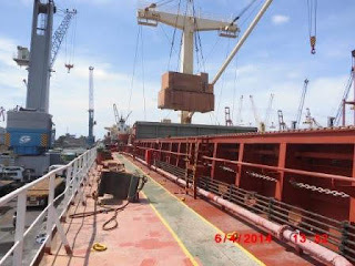 Shipping Cost From Indonesia To Singapore